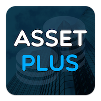 AssetPlus - Mutual Funds & SIP icon